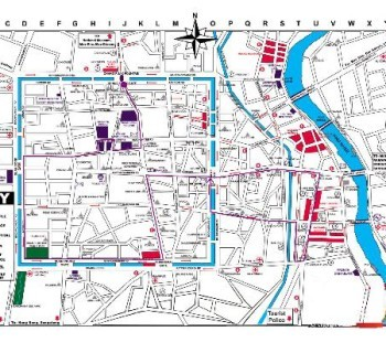 CM-Walking-Map