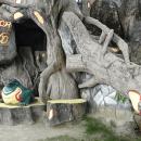 PulauPangkorFeature