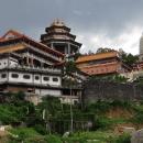 Kek Lok Si Temple Penang feature