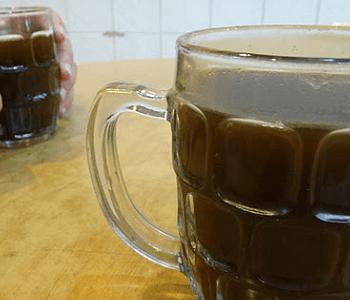 Medicinal Tea Penang Feature