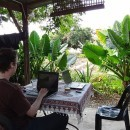 Our Office in Langkawi, Malaysia