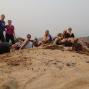 Nong Khiaw - The Stray Travel Tour Group 600