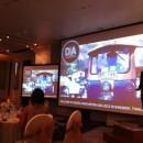Digital Innovation Asia 2013 - Jens Thraenhart