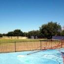 Bayswater Park Swan River Perth