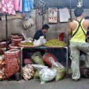 Thai-chili-man-chiang-mai