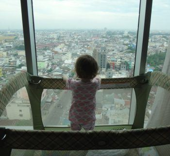 surveying-Medan-from-the-Grand-Swiss-Belhotel-Medan