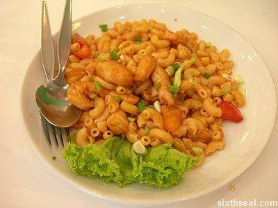 macaroni-guy-kua