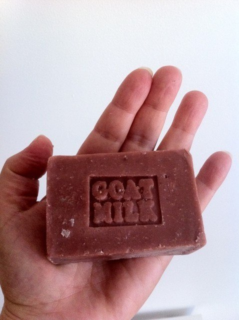 Solid Hair Shampoo and Conditioner Bars – Better Than I Thought!