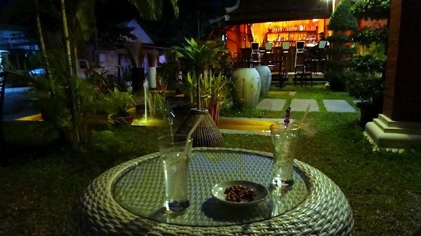 Siem Reap Accommodation – Claremont Angkor Boutique Hotel Review