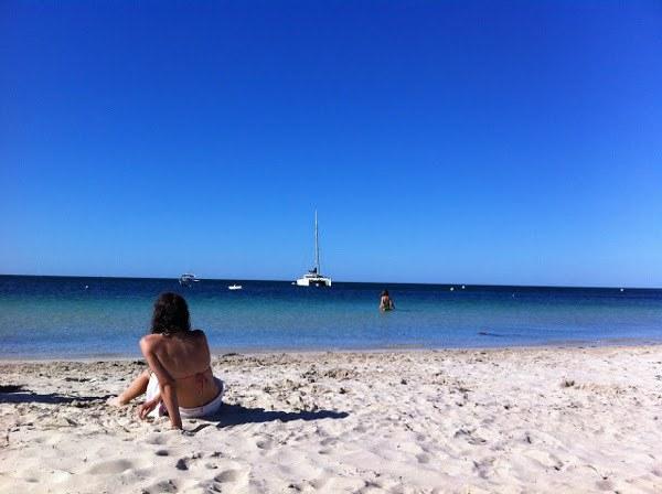 Gday Australia