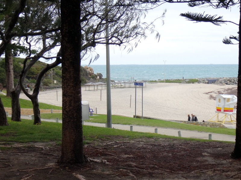 cottesloe-beach-from-our-bicycles