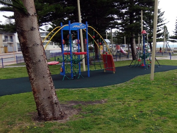 cottesloe-playground