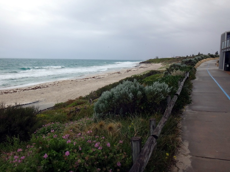 west-australian-coastline-near-cottesloe
